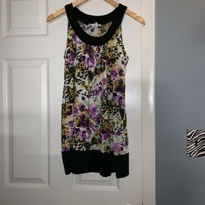 Other - Girls (XL) dress